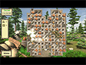 Rune Stones Quest 3 for Mac OS X