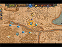 Runefall 2 for Mac OS X