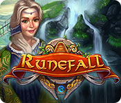 Runefall for Mac Game