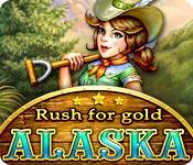Rush for Gold: Alaska for Mac Game