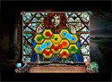Sable Maze: Norwich Caves Collector's Edition for Mac OS X
