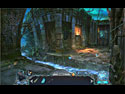 Sable Maze: Soul Catcher Collector's Edition for Mac OS X