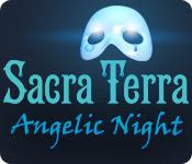 Sacra Terra: Angelic Night