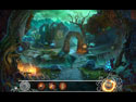 Saga of the Nine Worlds: The Four Stags Collector's Edition for Mac OS X