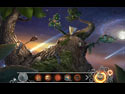 Saga of the Nine Worlds: The Four Stags for Mac OS X