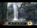 Saga of the Nine Worlds: The Gathering for Mac OS X