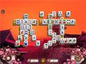 Sakura Day 2 Mahjong for Mac OS X