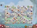 Sakura Day Mahjong for Mac OS X