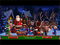 Santa's Christmas Solitaire 2 for Mac OS X