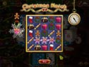 Santa's Christmas Solitaire for Mac OS X