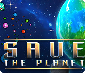 Save The Planet for Mac Game