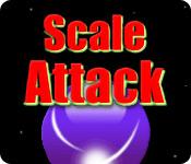 Scale Attack
