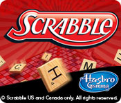 Scrabble for Mac Game