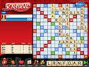 Scrabble for Mac OS X