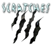 Enjoy the new game: Scratches Director's Cut