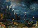Sea Legends: Phantasmal Light Collector's Edition for Mac OS X