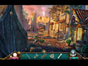 Sea of Lies: Beneath the Surface Collector's Edition for Mac OS X