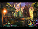 Sea of Lies: Burning Coast Collector's Edition for Mac OS X