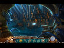 Sea of Lies: Leviathan Reef Collector's Edition for Mac OS X