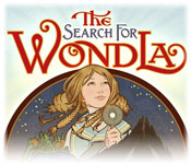 Search for Wondla