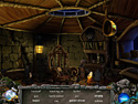The Seawise Chronicles: Untamed Legacy for Mac OS X