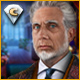 Secret City: Mysterious Collection Collector's Edition