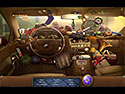 Secret of the Pendulum for Mac OS X