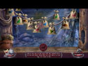 Secrets of Great Queens: Old Tower for Mac OS X