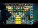 Secrets of Magic 4: Potion Master for Mac OS X