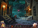 Secrets of the Dark: Eclipse Mountain for Mac OS X