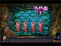 Secrets of the Dark: The Flower of Shadow Collector's Edition for Mac OS X
