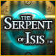 Hidden object game downloads - The Serpent of Isis