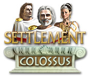 Settlement: Colossus for Mac Game