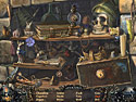 Shadow Wolf Mysteries: Bane of the Family for Mac OS X