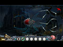 Shadow Wolf Mysteries: Curse of Wolfhill for Mac OS X