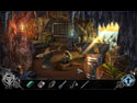 Shadowplay: Darkness Incarnate Collector's Edition for Mac OS X