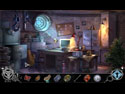 Shadowplay: Darkness Incarnate for Mac OS X