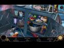 Shadowplay: The Forsaken Island Collector's Edition for Mac OS X