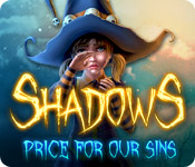Shadows: Price for Our Sins for Mac Game