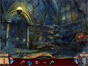 Shattered Minds: Masquerade Collector's Edition for Mac OS X