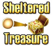 Sheltered Treasure