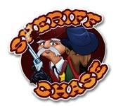 Sheriff Chase