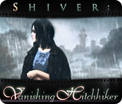 Shiver: Vanishing Hitchhiker for Mac Game