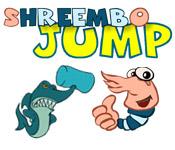 Shreembo Jump