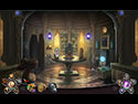 Shrouded Tales: The Shadow Menace Collector's Edition for Mac OS X