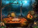 Shtriga: Summer Camp for Mac OS X