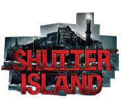 Enjoy the new game: Shutter Island