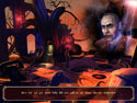 Sinister City for Mac OS X
