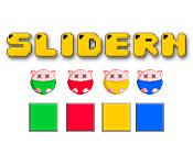 Slidern