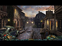 Small Town Terrors: Pilgrim's Hook Collector's Edition for Mac OS X
